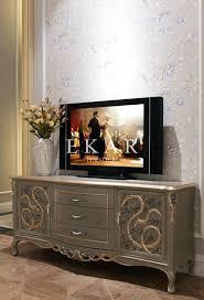 Long Corner Desk Tv Stand Desk And Cabinet Combo Ikea Hack Expedit Into Long