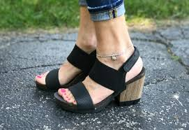 Cloud Comfort Resort Shoes Hotter Resort Sandals The Essential Summer Slip On