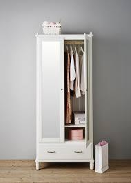 armoire ikea chambre chambre 15 armoires et commodes déco pour optimiser ses rangements