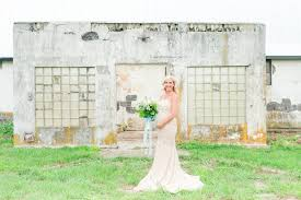 maternity wedding dresses maternity wedding dresses popsugar