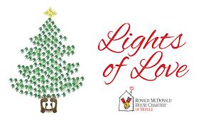 season of giving how you can help ronald mcdonald house