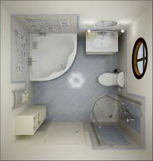 perfect very small bathroom ideas pictures cool design ideas 60