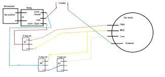 kawasaki bayou 300 wiring diagram kawasaki kfx 700 wiring diagram