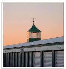 Cupolas For Barns Cupolas With Windows Add A Decorative Touch To Your Barn