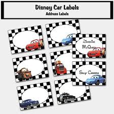 coloring page cool free printable cars disney birthday th