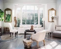 Vintage Livingroom Vintage Style Living Room With Pastel Sofa Vintage Style Living