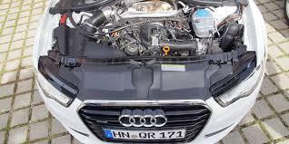 audi a6 c7 problems driven 2012 audi a6 3 0 bi tdi electric biturbo prototype