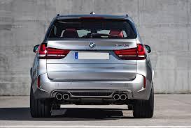 car rental bmw x5 rent bmw x5 tropez bmw x5 tropez rental rent a bmw