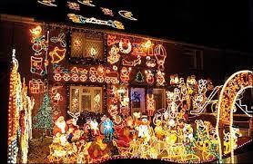 barnsley gardens christmas lights christmas lights a coole electrical