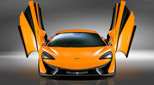 orange mclaren wallpaper wallpaper mclaren 570 vx novitec supercar cars u0026 bikes 12658