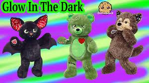 100 halloween glow barbie dolls toys big w amazon com