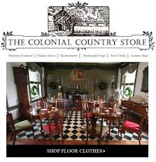 Clasic Colonial Homes by Store Colonial Exterior Trim And Siding Storecolonial Widows And