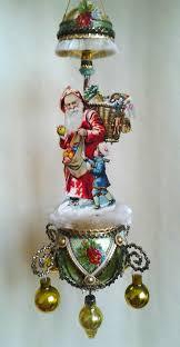 265 best victorian ornaments images on pinterest vintage