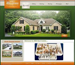website design templates from our web design and development