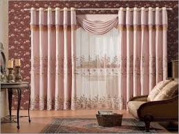 living room curtains and drapes ideas best living room curtains and drapes living room drapes living