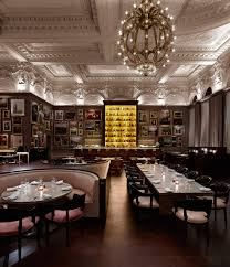 the london edition hotel from ian schrager designed by yabu