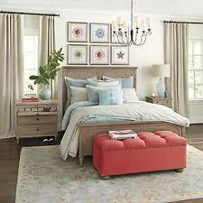 bedroom furniture collections bedroom furniture collections ballard designs