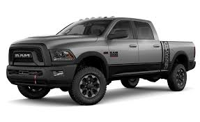 dodge ram gas mileage ram power wagon reviews ram power wagon price photos and specs