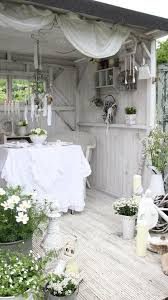 25 best ideas about shabby chic patio on pinterest shabby chic