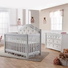 baby furniture baby furniture sets bambibaby com