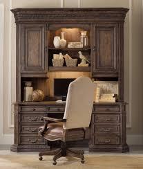 Hooker Credenza Office Furniture Hutch Minimalist Yvotube Com