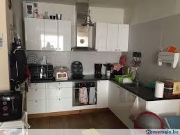 chambre a vendre appartement de 65m2 a vendre 1 chambre sur jette 2ememain be