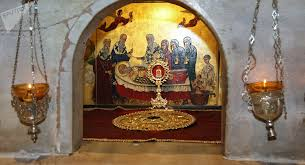 st nicholas relics brought russia italy church