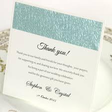 Invitation Card Message Wedding Invitation Reply Message Images Wedding And Party Invitation