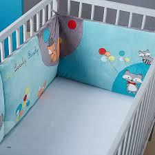 kiabi chambre bébé decoration chambre bébé garçon fresh beautiful creer deco chambre
