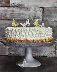 tres leches cake recipe from 80 cakes around the world by claire