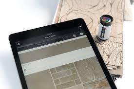 color muse paint color identifier gadget flow
