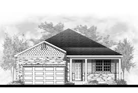 Dr Horton Cambridge Floor Plan by Hilltop Pines In Parker Co New Homes U0026 Floor Plans By D R Horton