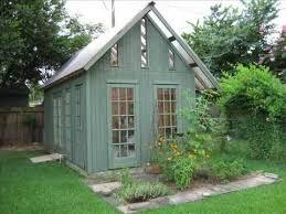 design of backyard shed plans ideas garden shed designs garden