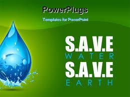 templates powerpoint earth environment powerpoint template gidiye redformapolitica co