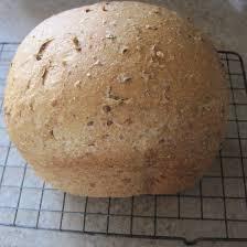 Wholemeal Bread Machine Recipe 11269 Img 2123 Jpg