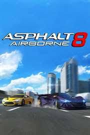 mod game asphalt 8 cho ios get asphalt 8 airborne microsoft store