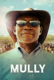 home in theaters mully world u0027s largest family in theaters fathom events