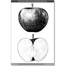 apple applies for apple logo trademark used by the beatles