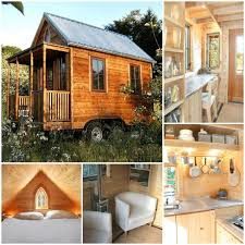 tiny house company 7 coolest tiny homes redesign report