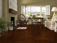 aquarius waterproof vinyl plank flooring 6 barnwood menards