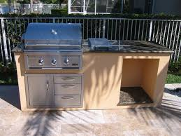 How To Design An Outdoor Kitchen Is It Worth Investing In An Outdoor Kitchen Check My Garden