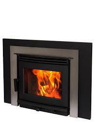 marsh u0027s stove u0026 fireplaces wood inserts