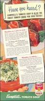 good housekeeping thanksgiving recipes 229 best beef time images on pinterest beef retro food and