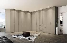 meuble design chambre chambre avec meuble noir
