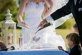 Sand Vases For Wedding Ceremony Heart Shaped Sand Ceremony Vase Set Beach Wedding Theme Shop