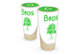 bios urn bios urn will turn you into a tree after you die design you trust