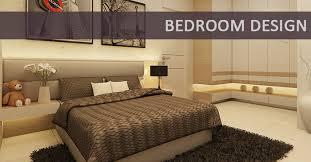 home interior design johor bahru interior design johor bahru ilamaison