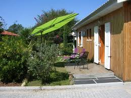 chambre d hote a carnac chambre d hote carnac maison design edfos com