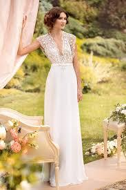 boho wedding dress designers wedding dresses archives bohemian wedding dress and gowns