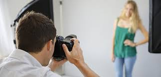 home photography studio how to create your own photography studio